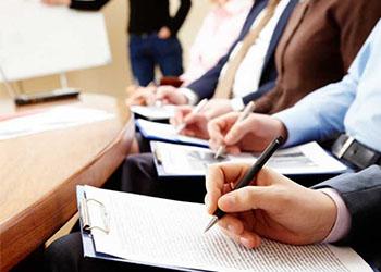 Participação em Bancas Avaliadoras
